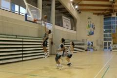 arles-basket-camp-66-2021-session-3-211