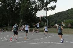arles-basket-camp-66-2021-session-3-212