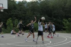 arles-basket-camp-66-2021-session-3-213