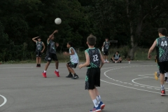 arles-basket-camp-66-2021-session-3-215