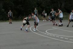 arles-basket-camp-66-2021-session-3-216