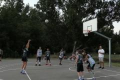 arles-basket-camp-66-2021-session-3-217