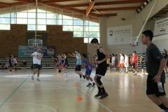 arles-basket-camp-66-2021-session-3-218