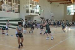 arles-basket-camp-66-2021-session-3-22