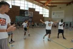 arles-basket-camp-66-2021-session-3-220