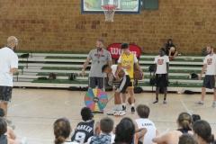 arles-basket-camp-66-2021-session-3-221