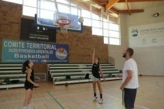 arles-basket-camp-66-2021-session-3-222