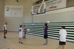 arles-basket-camp-66-2021-session-3-223