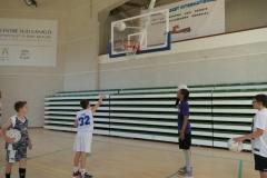 arles-basket-camp-66-2021-session-3-224