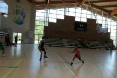 arles-basket-camp-66-2021-session-3-225