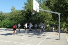 arles-basket-camp-66-2021-session-3-226