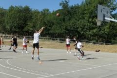 arles-basket-camp-66-2021-session-3-227
