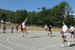 arles-basket-camp-66-2021-session-3-228