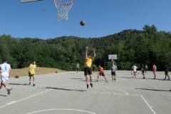 arles-basket-camp-66-2021-session-3-229