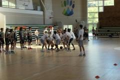 arles-basket-camp-66-2021-session-3-23