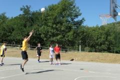 arles-basket-camp-66-2021-session-3-230