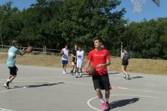 arles-basket-camp-66-2021-session-3-231