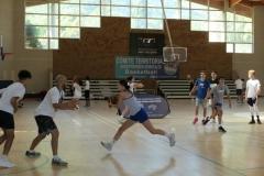 arles-basket-camp-66-2021-session-3-232