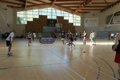 arles-basket-camp-66-2021-session-3-233