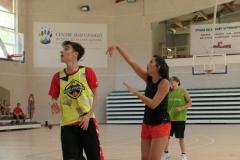 arles-basket-camp-66-2021-session-3-235