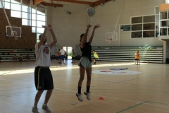 arles-basket-camp-66-2021-session-3-237