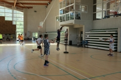arles-basket-camp-66-2021-session-3-238