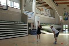 arles-basket-camp-66-2021-session-3-239