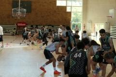 arles-basket-camp-66-2021-session-3-24