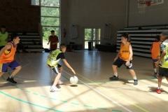 arles-basket-camp-66-2021-session-3-240