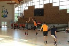 arles-basket-camp-66-2021-session-3-241