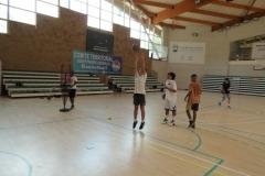 arles-basket-camp-66-2021-session-3-242