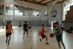 arles-basket-camp-66-2021-session-3-243