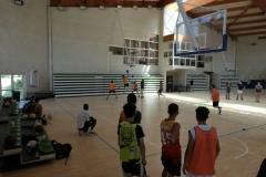 arles-basket-camp-66-2021-session-3-244