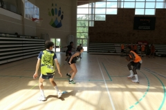 arles-basket-camp-66-2021-session-3-245