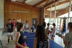 arles-basket-camp-66-2021-session-3-246