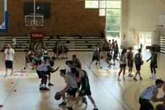 arles-basket-camp-66-2021-session-3-25