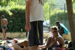 arles-basket-camp-66-2021-session-3-255