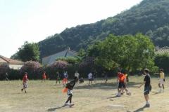 arles-basket-camp-66-2021-session-3-258