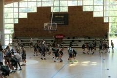 arles-basket-camp-66-2021-session-3-26
