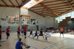 arles-basket-camp-66-2021-session-3-261