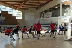 arles-basket-camp-66-2021-session-3-262
