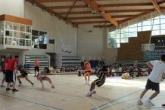 arles-basket-camp-66-2021-session-3-263