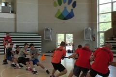 arles-basket-camp-66-2021-session-3-264