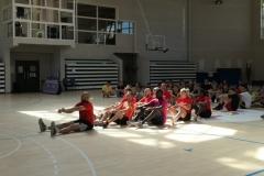 arles-basket-camp-66-2021-session-3-265