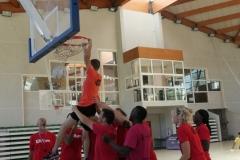 arles-basket-camp-66-2021-session-3-267