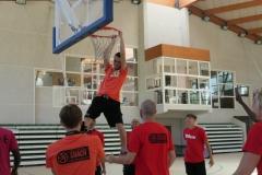 arles-basket-camp-66-2021-session-3-268