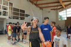 arles-basket-camp-66-2021-session-3-269