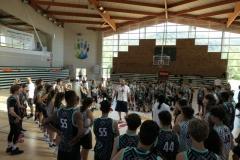 arles-basket-camp-66-2021-session-3-27