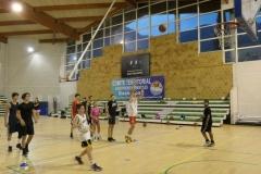 arles-basket-camp-66-2021-session-3-271