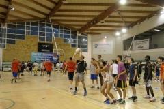 arles-basket-camp-66-2021-session-3-272